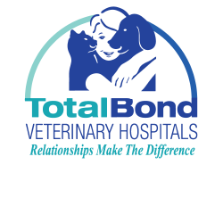 TotalBond Veterinary Hospital at Paw Creek